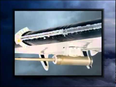 FAA - Icing for General Aviation Pilots