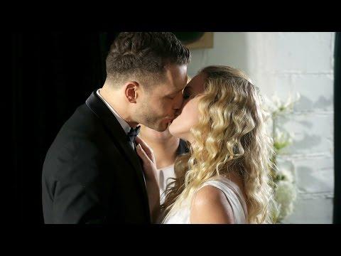 """""""M jak miłość"""": Najgłośniejszy ślub sezonu!"""