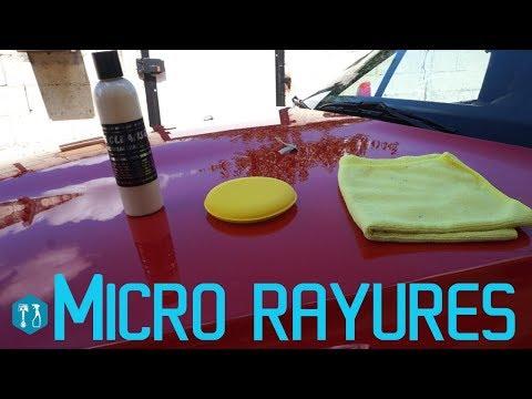 enlever-les-micro-rayure-et-polish-carrosserie