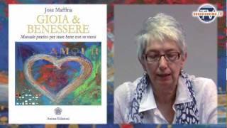Gioia & Benessere (il libro)