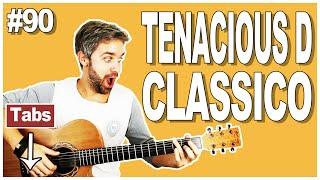 tenacious-d---classico