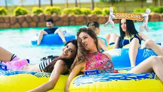 wet n joy water park lonavala , 7 wonders of maharastra tourism