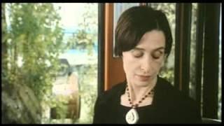 The Story of Marie and Julien / Histoire de Marie et Julien (2003) - Trailer