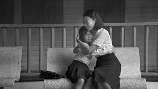 เชิดชูพระคุณครู  Teachers (Full Version) : หนังครู 7-Eleven Thailand