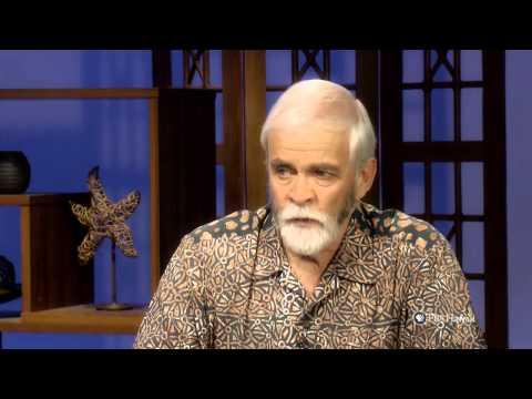 LONG STORY SHORT WITH LESLIE WILCOX: Sam Low, A Hawaiian Yankee | PBS Hawaiʻi