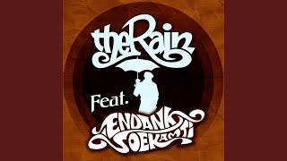 Download Terlatih Patah Hati (feat. Endank Soekamti)