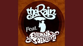 Terlatih Patah Hati (feat. Endank Soekamti)