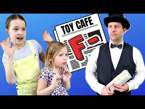 toy-cafe-gets-a-bad-review!