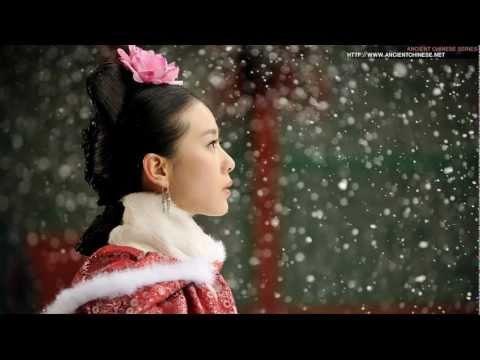 Bu Bu Jing Xin 步步惊心 OST - Devastating News 噩耗