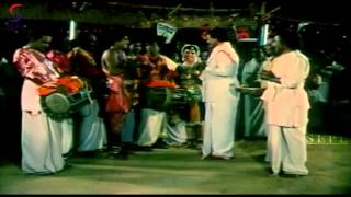 Karakattakaran | 1989 | Tamil Hit Movie | Part 3 - Ramarajan, Kanaka, Goundamani