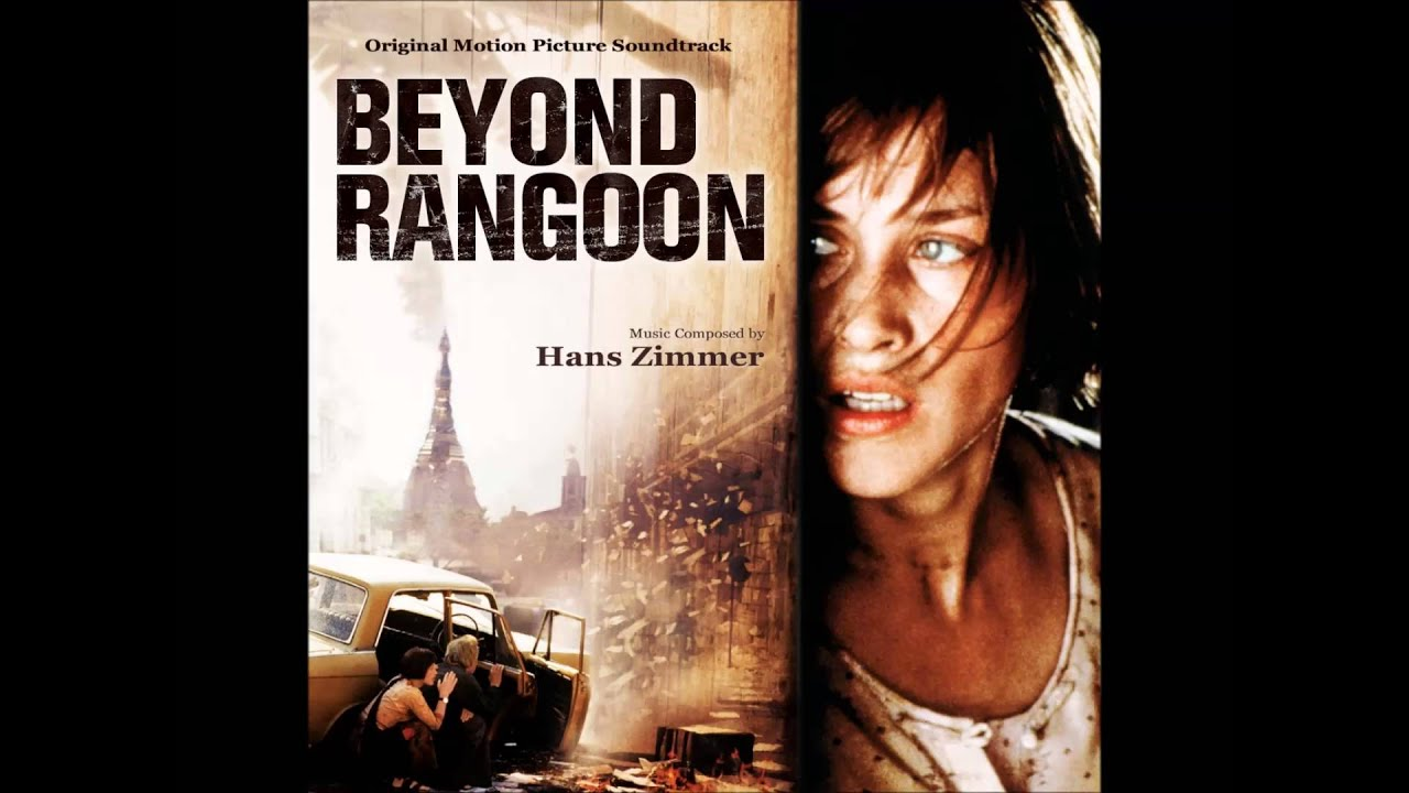 Soundtrack beyond rangoon full score hans zimmer youtube for Zimmer soundtrack