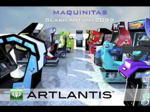 Artlantis studio librerias de objetos y shaders en Alta definicion