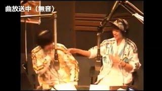 シングル発売リリースイベント ミニイベント、撮影会・握手会開催! 2.2...