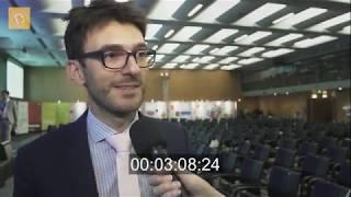 Discipline Positive OCDE Jean Hubac, directeur académique de la Somme