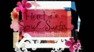 Bethany Hamilton Documentary - Heart of a Soul Surfer