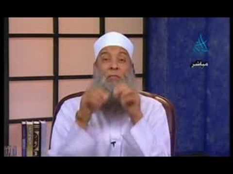 كيف يتوب المذنب المؤمن ولا يعود للذنب ؟  الشيخ  الحويني