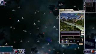 [1] Armada 2526: Supernova