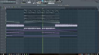 Baixar Alok & Bruno Martini feat. Zeeba - Never Let Me Go (SYOHE Remake)+FLP