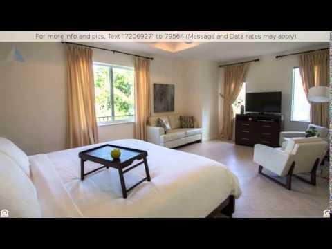 $900,000 - 4632 Sea Grape Dr, Lauderdale By The Sea, FL 33308