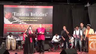 Laila Mai Laila By Madhuri sakhardande