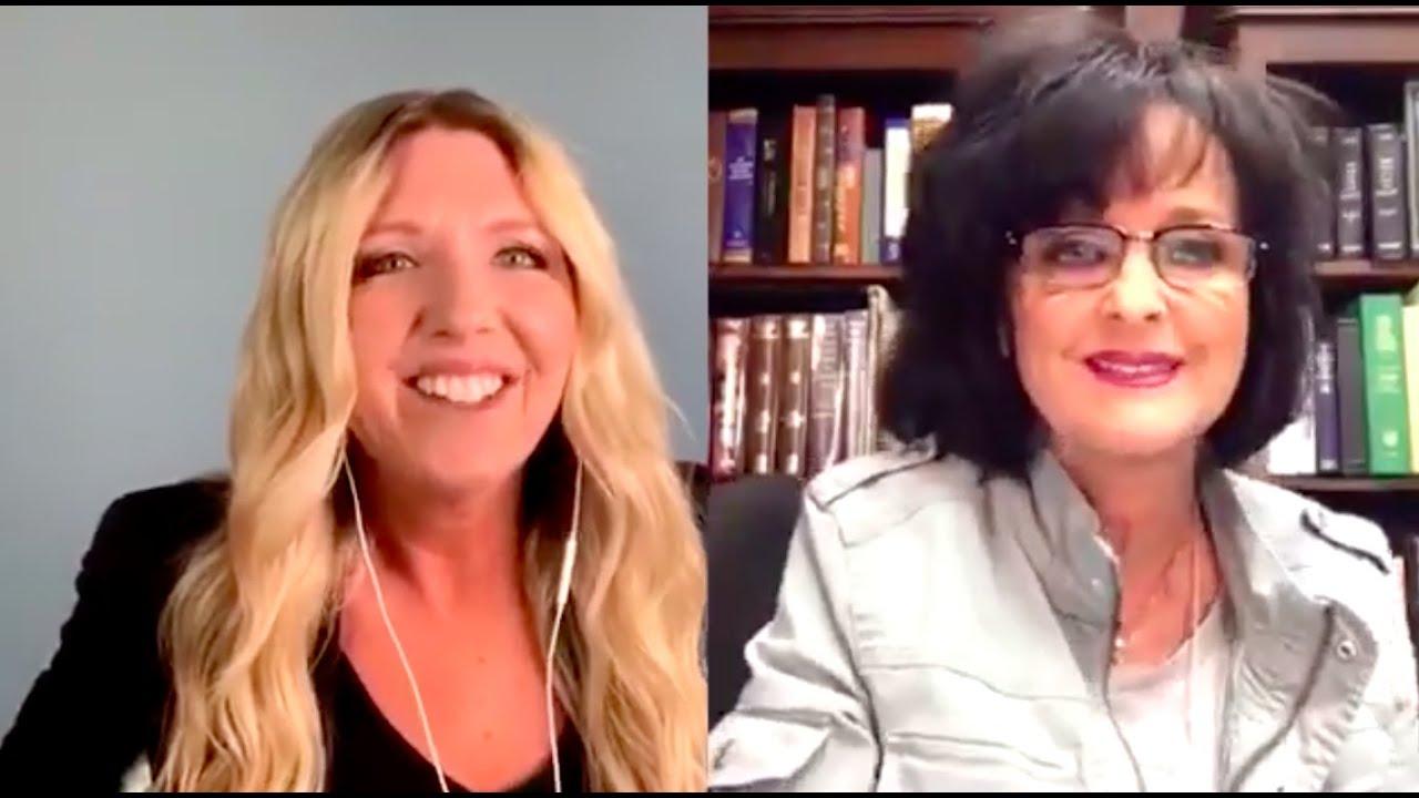 Pastor Todd Smith | Linda Kuhar, Christian Life Coach