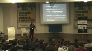 [ Conferência PHPRS 2016 ] Testando sua aplicação PHP através de TDD por Daniela Pitta
