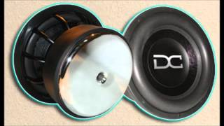 Decaf - Dorrough - Preach