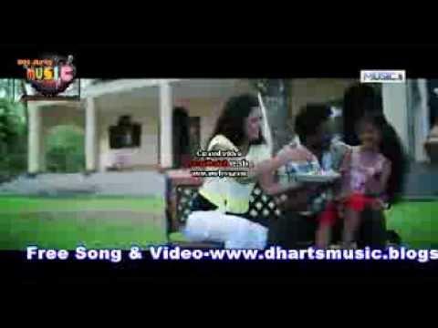 Lengathu Hitha - Noel Raj New Song