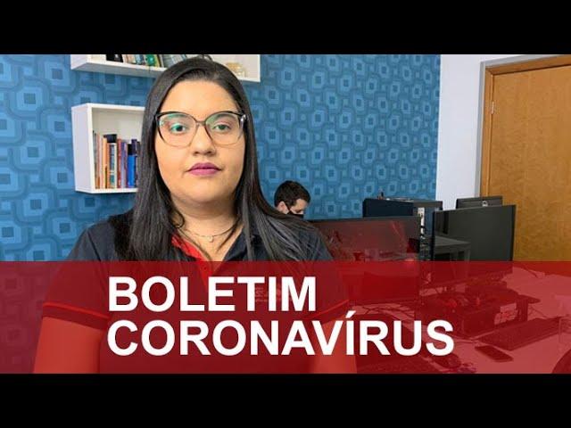 Saúde já registrou 2908 casos de Covid-19 em Assis