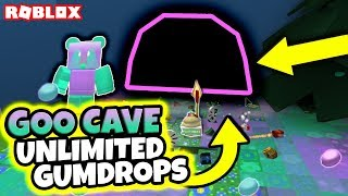 8 SECRET WAYS TO GET UNLIMITED GUMDROPS (Roblox Bee Swarm Simulator Geheimnisse)
