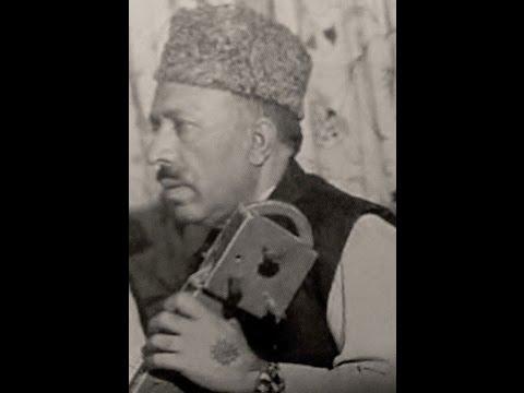 Faqiri-Ali Mohamamd Sheikh-Full