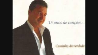 fernando monteiro 15 anos de canções 07 saudades de pai
