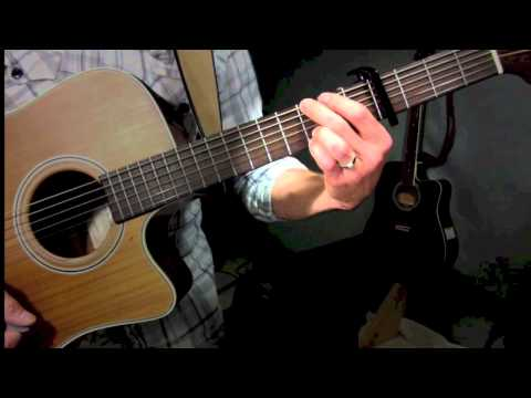 Redeemed Chords By Big Daddy Weave Worship Chords