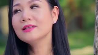 liên khúc bolero Dương Hồng Loan