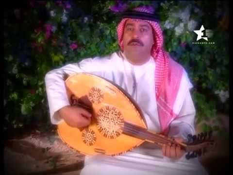 ميحد حمد - جيتك بشوقي - Mehad Hamad - jaytuk bishawqi
