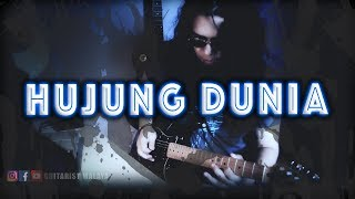 Baixar Hujung Dunia by Guitarist Malaya | Original Song Instrumental