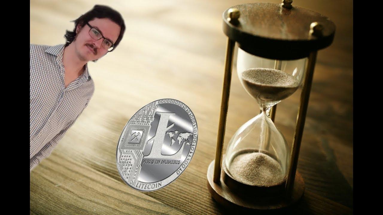 bitcoin wallet github