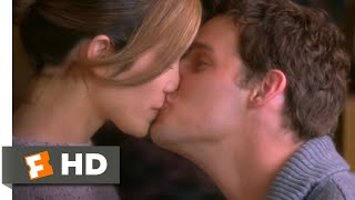 The Wedding Planner (2001) - Dollhouse Proposal Scene (10/10)   Movieclips