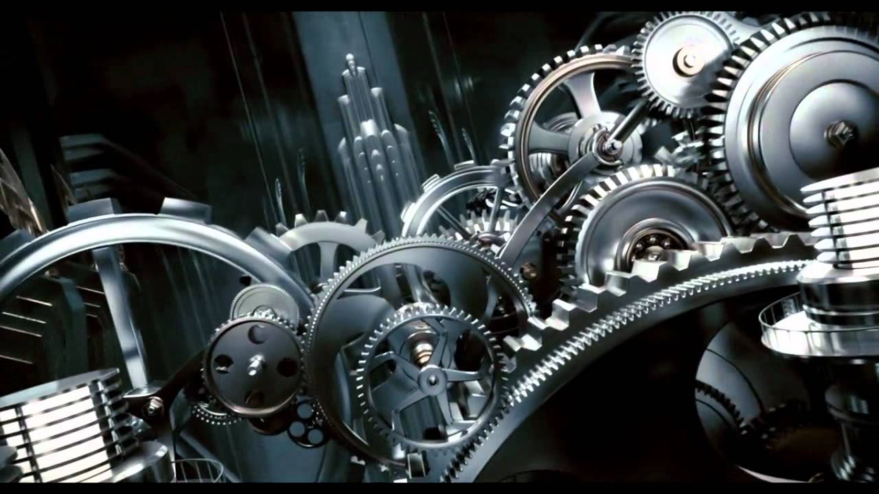 Toyota 1ZZFE Engine  Oil capacity supercharger turbo etc