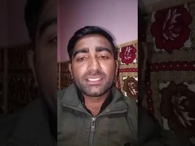 TransPRK Review of Malik Sajid at SMILE LASER EYE CENTRE MULTAN