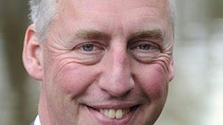 GPTV: Eduard van Zuijlen burgemeester Franekeradeel