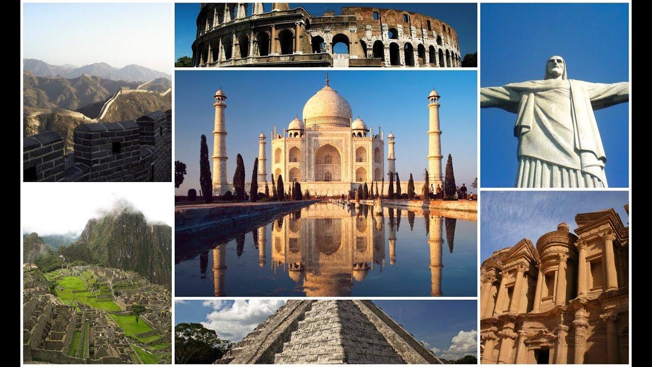 hindi essays on wonders of science Wonder of science essay in english 12th class pdf – 443980  wonder of science essay in  4 in hindi watch college essay wonder of science essay 9th class.