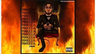 Diablo Shaman 👺 - Finezza (Prod by: D'mitri) Trap Latino 2018