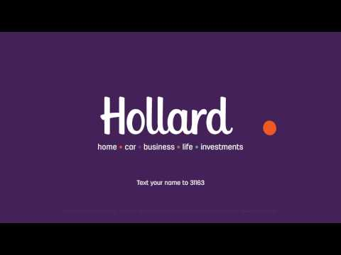 Hollard Business Insurance: V&A Waterfront