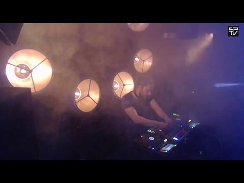 Daniel Dreier - (Katermukke / High Grade) - Berlin Rules #001 [25.03.2017] SPTV