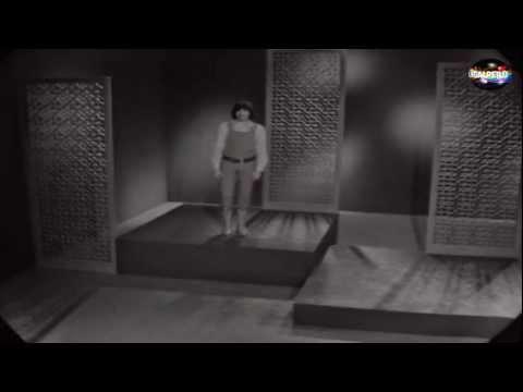 TONY RONALD - HELP (AYUDAME) (HD)