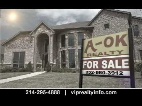 Your Home Sold in 60 Days Guaranteed