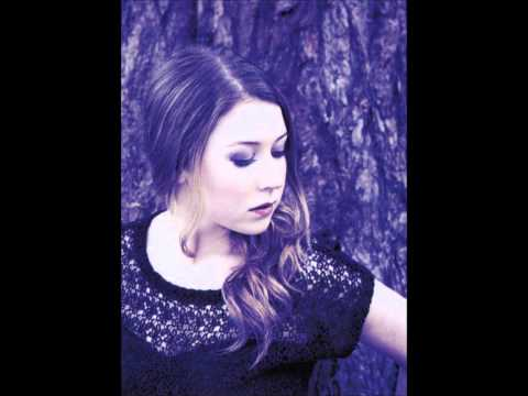 Hayley Westenra ~ Once Upon a Time in the West ~ Paradiso