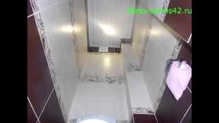 Ремонт квартир в Кемерово под ключ 8-951-175-2000(1. Делаем качественно и в срок! 2. Работы проводим в удобное для клиента время, консультируем по отделочным..., 2014-06-18T08:24:59.000Z)