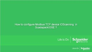 Download How To Setup An Atv Process Drive An M221 To